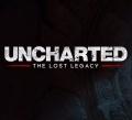 Uncharted: Zaginione Dziedzictwo – nowy zwiastun i data premiery