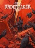 Undertaker #2: Taniec sępów