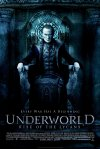 Underworld-Bunt-Lykanow-n19769.jpg