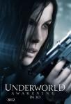 Underworld-Przebudzenie-n32347.jpg