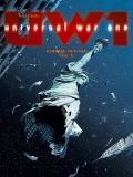 Universal War One - Wydanie zbiorcze #2