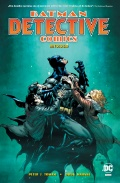 Uniwersum-DC-Batman-Detective-Comics-1-M