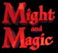 Uniwersum Might and Magic, część druga