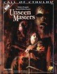 Unseen-Masters-n5963.jpg