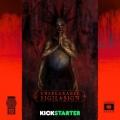 Unspeakable: Sigil & Sign wkrótce na Kickstarterze