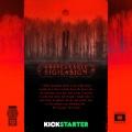 Unspeakable: Sigil and Sign wkrótce na Kickstarterze