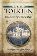 Upadek-Gondolinu-n50985.jpg