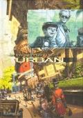 Urban #2