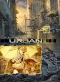 Urban #4: Nieruchome śledztwo