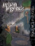 Urban-Legends-n16577.jpg