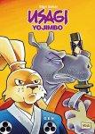 Usagi-Yojimbo-07-Gen-n9157.jpg