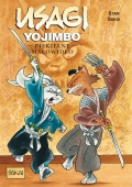 Usagi-Yojimbo-31-Piekielne-malowidlo-n47