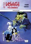 Usagi-Yojimbo-Poczatek-2-n51585.jpg
