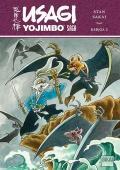 Usagi-Yojimbo-Saga-Ksiega-wyd-zbiorcze-3