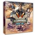 V-Commandos-Resistance-n49355.jpg