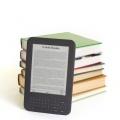 VAT na e-booki może być niższy