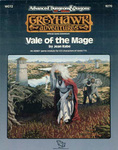 Vale-of-the-Mage-n25565.jpg