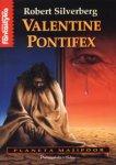 Valentine-Pontifex-n3701.jpg