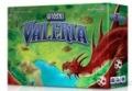 Valeria-Wioski-n48123.jpg