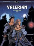 Valerian #1 (wyd. zbiorcze)