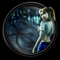Vampire: The Masquerade - Clan Quest [download]