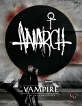 Vampire-The-Masquerade-The-Anarch-source