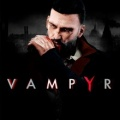 Vampyr – czy staniesz się potworem?