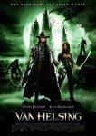 Van-Helsing-n2083.jpg
