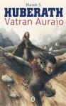 Vatran-Auraio-n30001.jpg