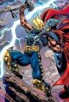 Vaughn nie będzie reżyserem Thora