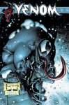 Venom #04-05