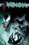 Venom - wydanie kolekcjonerskie #1