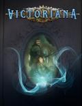 Victoriana 3rd Edition Core Rulebook