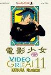 Video-Girl-Ai-11-n13503.jpg