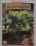 Vilhon Reach, The