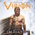 Virion-Oblawa-audiobook-n50897.jpg