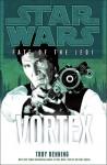 Vortex (Hardcover)