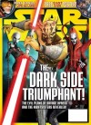 W USA: Star Wars Insider #122