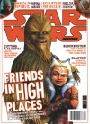 W USA: Star Wars Insider #124