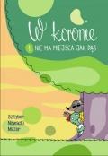W-koronie-1-Nie-ma-miejsca-jak-dab-n4835