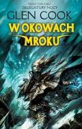 W-okowach-mroku-n34705.jpg
