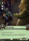 W poszukiwaniu Skywalkera
