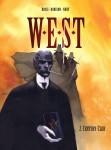 W.E.S.T #2: Century Club