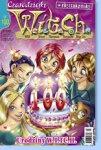 WITCH-100-n9775.jpg