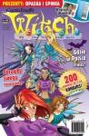 W.I.T.C.H. #199