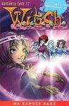 WITCH-komiksy-12-Na-zawsze-badz-n13543.j