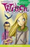 WITCH-komiksy-20-Inna-prawda-n9777.jpeg