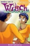 WITCH-komiksy-28-Rezygnacja-n17587.jpg