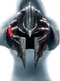 Walka w Dragon Age: Inkwizycja