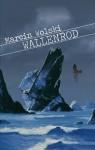 Wallenrod